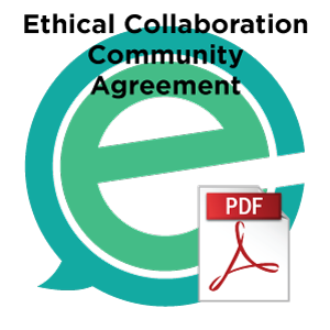 EC-Community-Agreement-with-PDF-300x300
