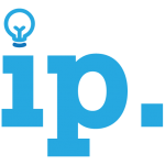 Site icon for IP Education